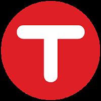 TSheets Time Tracker PC Download Windows 7.8.10 / MAC