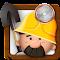 hack de Gold Miner gratuit télécharger