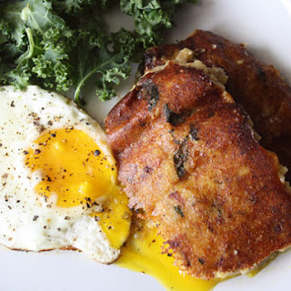 Pork Scrapple Recipes