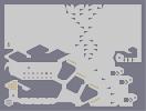 Thumbnail of the map 'Fresh Fanatic'