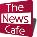 TheNewsCafe icon