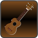 Ukulele Tuner Donate icon