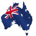 Australia Trivia icon