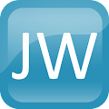 Download Full JW 1.0 APK