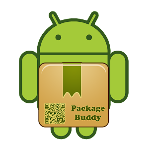 Package Buddy Pro For PC / Windows 7/8/10 / Mac – Free Download