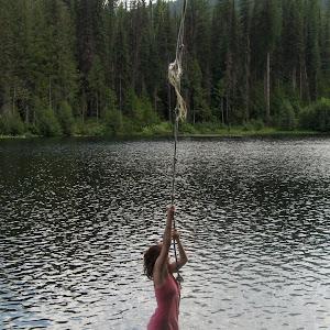 Jump in a Lake.jpg