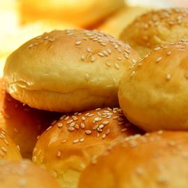by Koento Birowo - Food & Drink Cooking & Baking