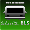 Culver City Bus icon