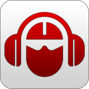 App Panel Radiowy APK for Windows Phone