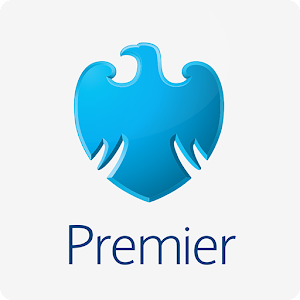 Barclays Premier Rewards