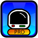 Code Breaker In Space Pro icon