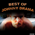 Free Johnny Drama Soundboard icon