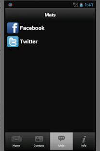 App Rádio 102FM Macapá APK for Windows Phone