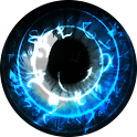 HiddenEye Plus icon