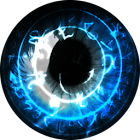 HiddenEye Plus icon