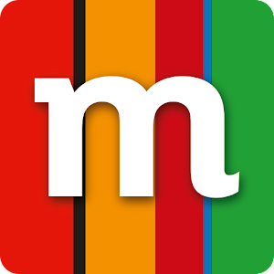 mBank PL For PC (Windows & MAC)