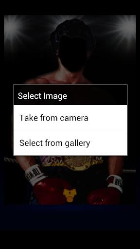 玩攝影App|我洛基免費|APP試玩