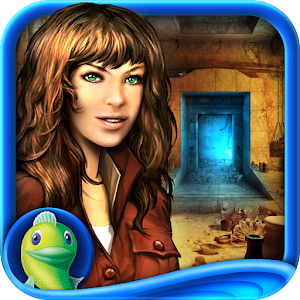 The Secret Legacy (Full) For PC / Windows 7/8/10 / Mac – Free Download
