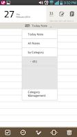 Screenshot of [쿠폰] 플랜플러스 플래너