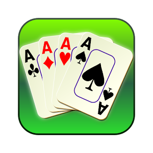 Pick A Pair Poker For PC / Windows 7/8/10 / Mac – Free Download