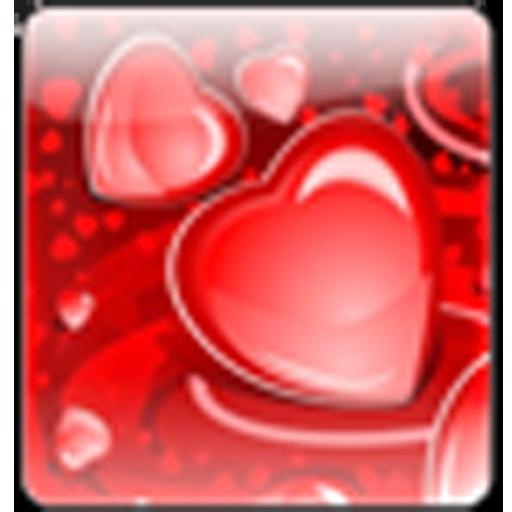 愛的計算器 通訊 App LOGO-APP試玩