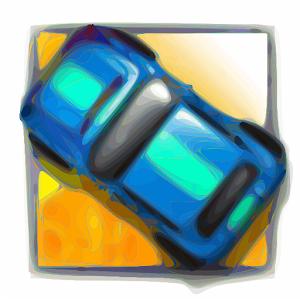 Forbidden Brakes For PC / Windows 7/8/10 / Mac – Free Download