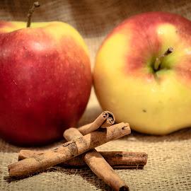 by Jadran Korać - Food & Drink Fruits & Vegetables