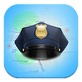 App Crime Watch, Crime Rates Stats APK for Kindle