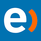 App Entel APK for Kindle