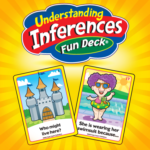 Understanding Inferences