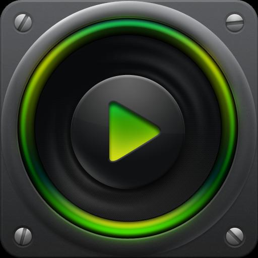 PlayerPro Music Player v2.9.1