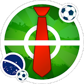 Download WTF: Top Soccer Manager APK for Laptop