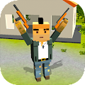 Game Block Survival Game apk for kindle fire