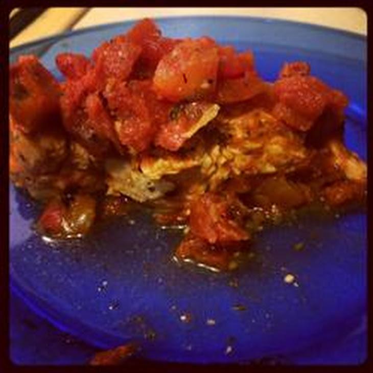 Bacon and Feta Stuffed Chicken Breast Recipe | Yummly