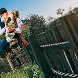 prewed by Dejan Nikolic Fotograf Krusevac - Wedding Other ( smederevo, kraljevo, banja luka, vencanje, novi sad, paracin, krusevac, sarajevo, svadba, kragujevac, fotograf )