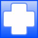 Flashcard Pro icon