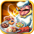Free Papa's Cookies Shop APK for Windows 8