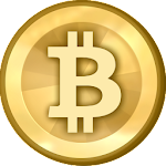 Bitcoin Tapper APK