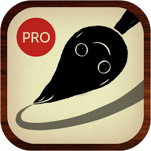 Calligraphy Brush Pro :) For PC / Windows 7/8/10 / Mac – Free Download