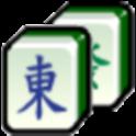 Sichuan Mahjong icon