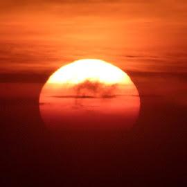 by Luis Palma - Landscapes Sunsets & Sunrises