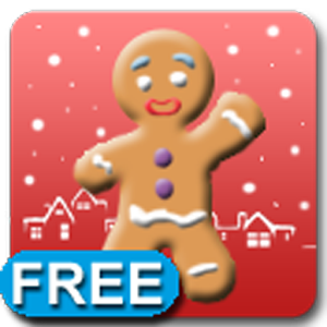 Navidad Total 2014 APK for Bluestacks