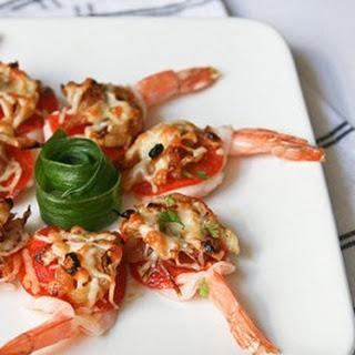 Pepperoni Bites Appetizer Recipes