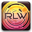 RLW Theme Sunrise Tech icon