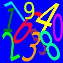 Iteration!反復計算 icon