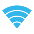 Wifi password recovery APK for Bluestacks