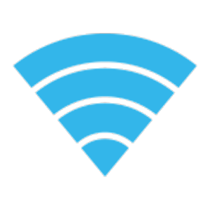 recover your wifi password easier APK Icon