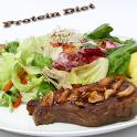 Protein Diet icon