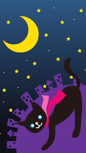 個人化必備免費app推薦|黒猫線上免付費app下載|3C達人阿輝的APP
