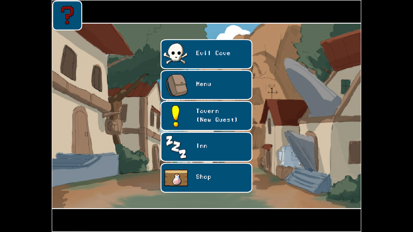 Crystal Story Screenshot 4